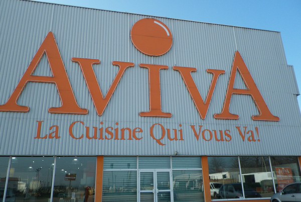 aviva_1-1