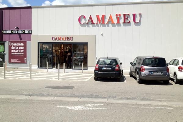 camaieu5
