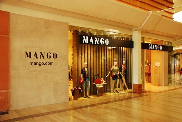 mangoavi